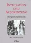Geiling,Heiko (Hrsg.): Integration und Ausgrenzung - Hannoversche Forschungen zum gesellschaftlichen Strukturwandel